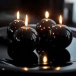 svecnjak