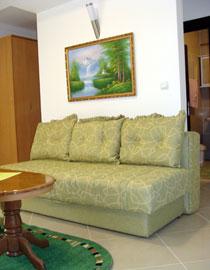 Apartmani Banović u Vrnjačkoj Banji