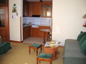 Apartmani Centar Vrnjačka Banja