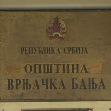 opstina-vrnjacka-banja